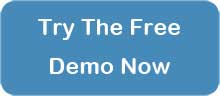 Try Free Demo Button